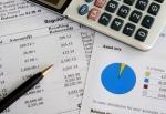 Howard Lipset - Bookkeeping software