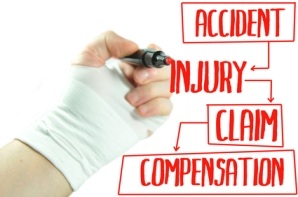 Why Won't the Insurance Company Pay My Injury Claim? by Howard Lipset