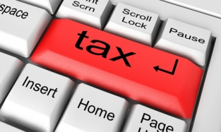 More on Internet Sales Tax by Howard Lipset