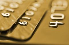 I Do Not Like Debit Cards By Howard Lipset