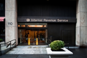 IRS Updates Phone Scam Warnings by Howard Lipset, CPA